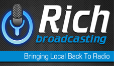 rich-broadcasting