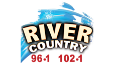 river-country