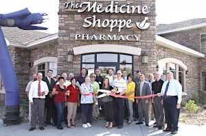 OCT-12 medicine-shoppe pict.