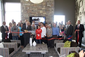 TheWillowsRibbonCutting