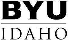 byui