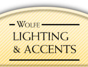Wolfe Lighting