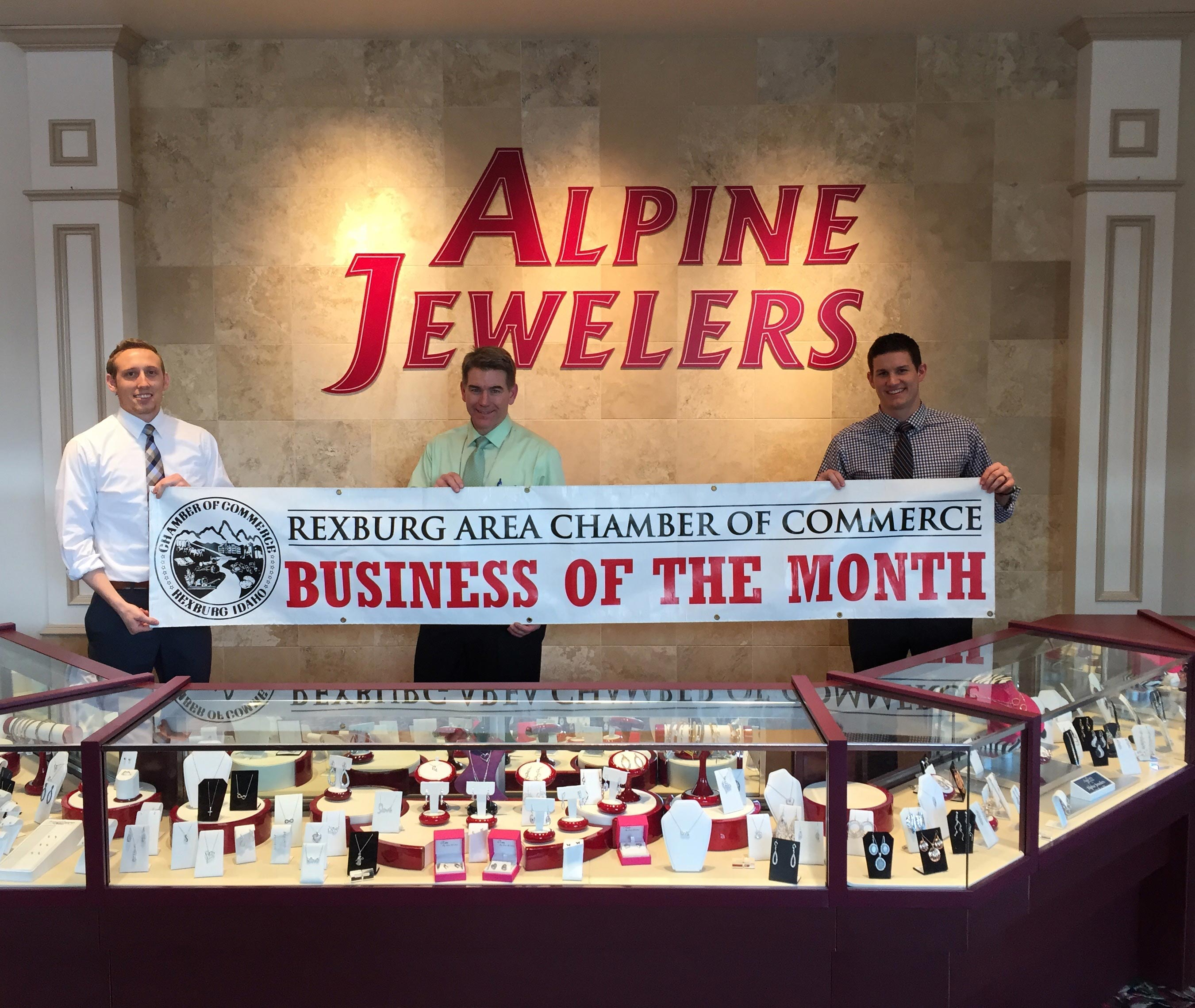 alpine-jewelers