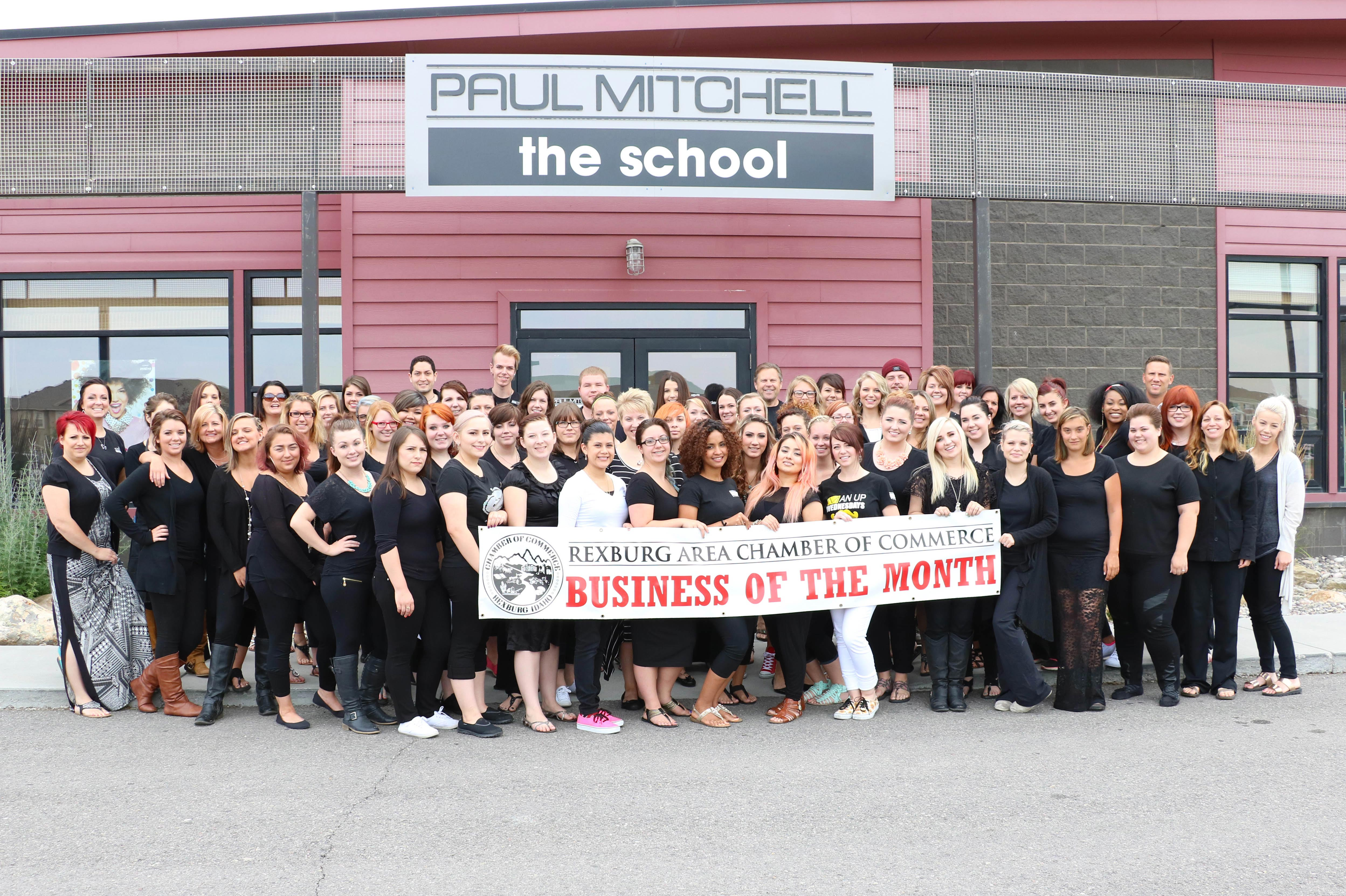 paul_mitchell-pict