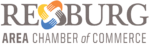 Rexburg Area Chamber of Commerce  |  Connect  |  Partner  |  Prosper